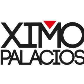 Marca Ximo Palacios DJ