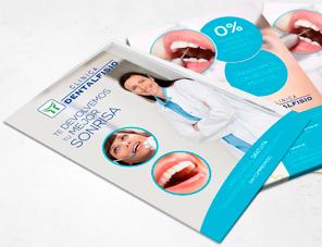 DentalFisio