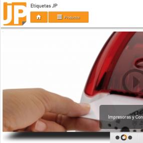 Catálogo Online EJP