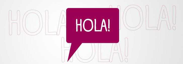 Bienvenidos al nuevo blog de Crea Comunicació