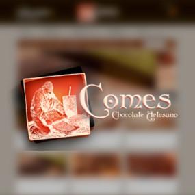 Tienda online latiendadelchocolate.es