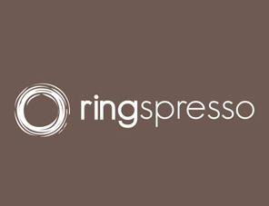 ringspresso